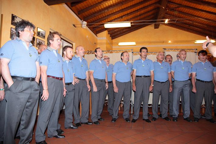 coro-brianza-2